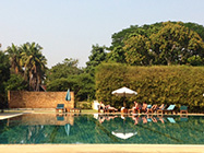 chiangmai swimming pool chiang mai swim chiangmai pool swimming chiangmai